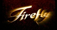 Firefly Title