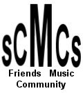SCMCS Logo--click here to return to main page